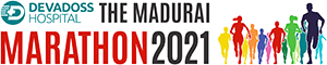 The Madurai Marathon 2022
